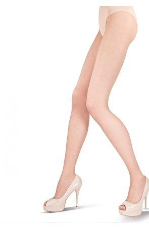 Ciorapi de dama Susanne
