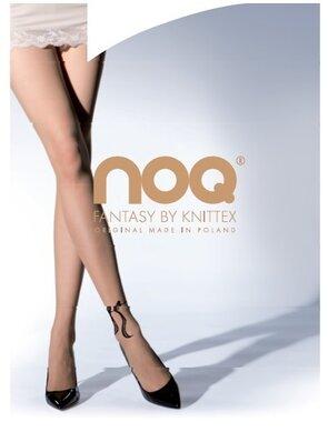 Ciorapi dama KNITTEX Tender 20den