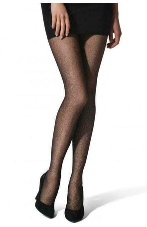 Ciorapi dama Milenium Star