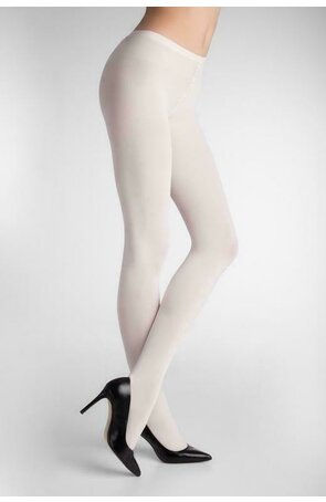 Ciorapi de dama, microfibra 3D 40 den, Marilyn Micro Shine 40