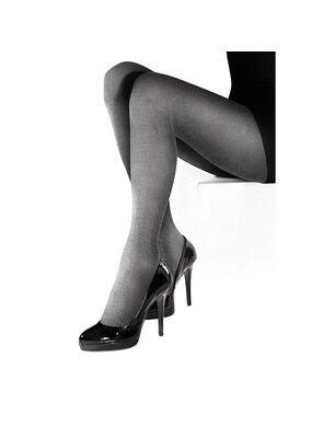 Ciorapi fara model ARCTICA 80