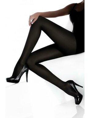 Ciorapi fara model COVER 100
