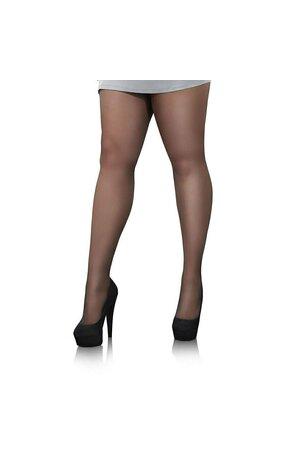 Ciorapi fara model RUBENS 40