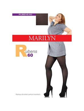 Ciorapi fara model RUBENS 60