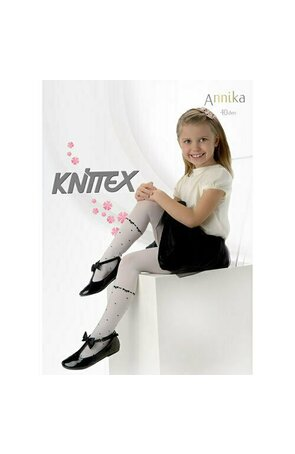 Ciorapi fetite ANNIKA 40 DEN