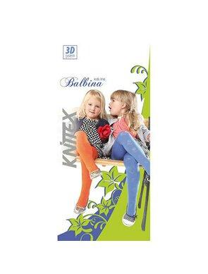 Ciorapi fetite BALBINA