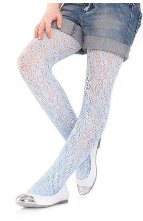 Ciorapi fetite Charlotte 274