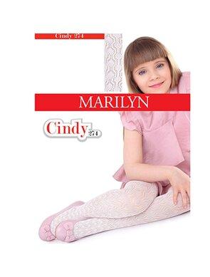 Ciorapi fetite CINDY 274
