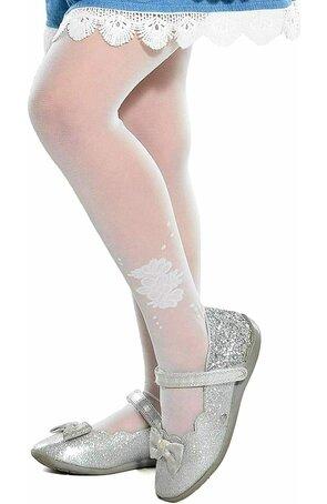 Ciorapi fetite Cynthia
