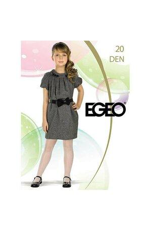 Ciorapi fetite EGEO 20 den
