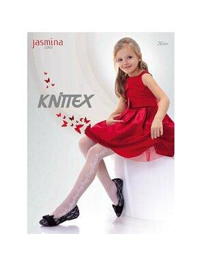 Ciorapi fetite JASMINA 20 DEN