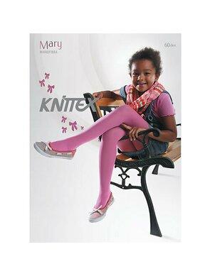 Ciorapi fetite KNITTEX Mary