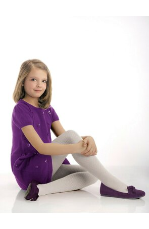 Ciorapi fetite Mini Mini