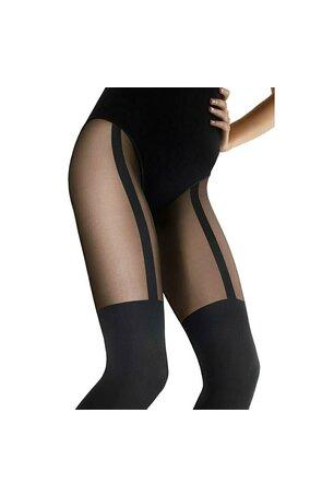 Ciorapi de dama Zazu Line