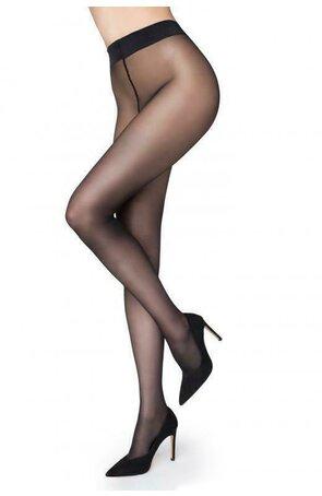 Ciorapi LuxLine Naked 20