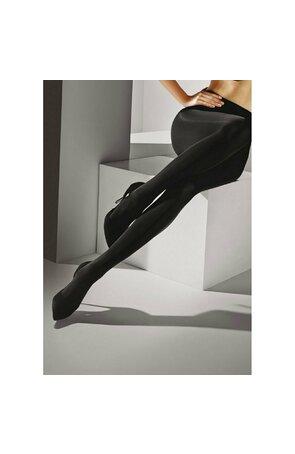 Ciorapi LuxLine Satinelle 80