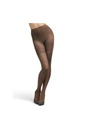 Ciorapi de dama Mask Cellulite
