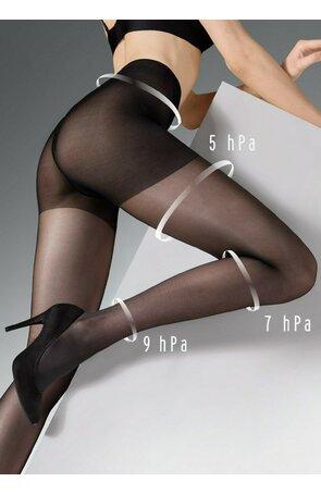 Ciorapi medicinali RELAX 20