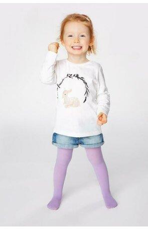 Ciorapi pantalon pentru fetite Pippi 40