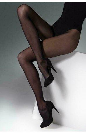 Ciorapi  subtiri fara model Tonic 20