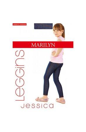 Colanti Jesica Jeans