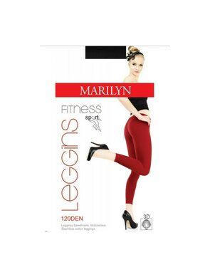Colanti MAGIC FITNESS 120