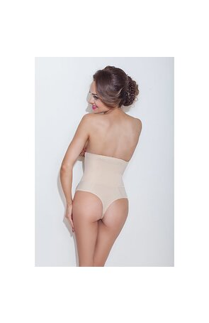 Corset modelator SUPER TALIA STRING