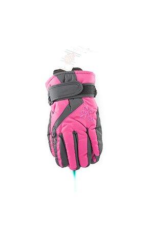 Manusi de ski pentru fete RN26