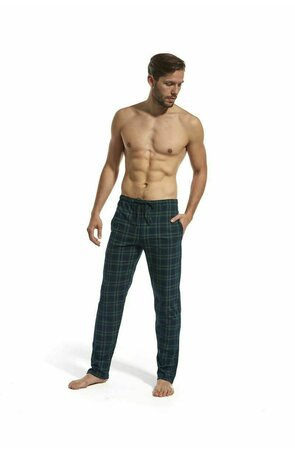 Pantaloni de pijama barbati M691-05