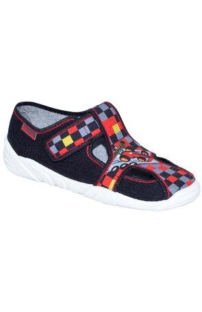 Pantofi SZYMON 0645