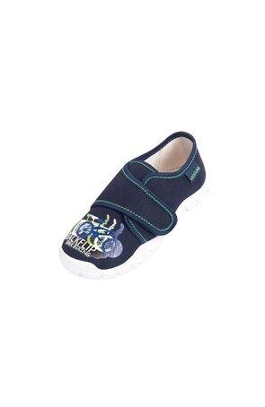 Pantofi Viggami JULEK 44A