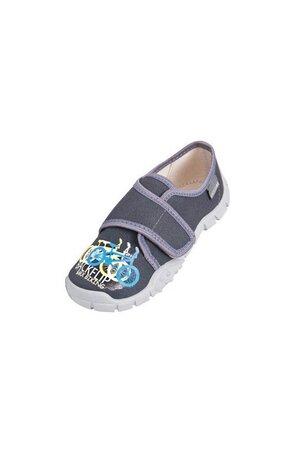 Pantofi Viggami JULEK 44B