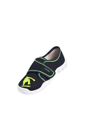 Pantofi Viggami JULEK 45