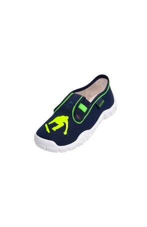 Pantofi Viggami KEVIN 74