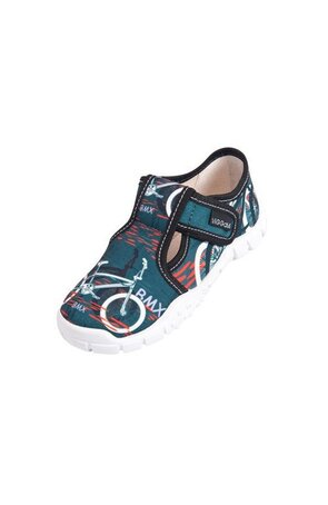 Pantofi OLEK 46