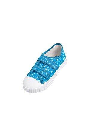 Pantofi Viggami TRAMPEK 36