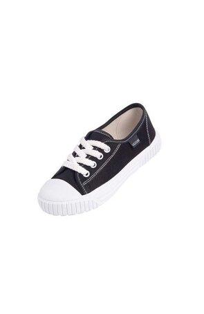 Pantofi TRAMPEK 77A