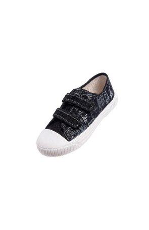 Pantofi Viggami TRAMPEK 78