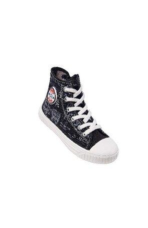 Pantofi TRAMPEK 80