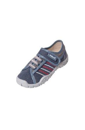 Pantofi Viggami VIKTOR 40A