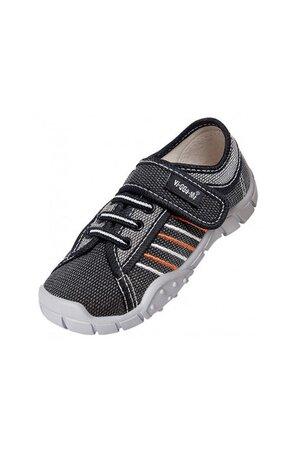 Pantofi Viggami VIKTOR 40B