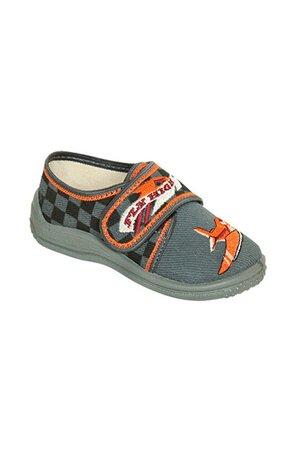 Pantofi CZESIO 1512