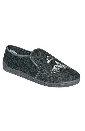 Pantofi ZETPOL DOMINIK 1277