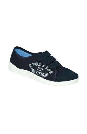 Pantofi NATAN 5985