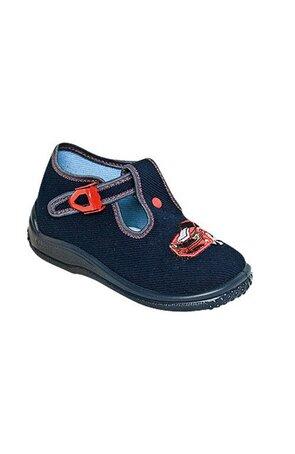 Pantofi PATRYK 5688