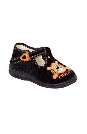 Pantofi TYTUS 553
