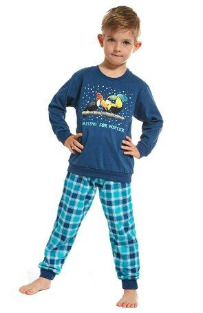 Pijamale baieti B966-068