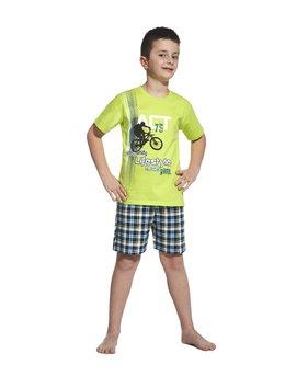 Pijamale baieti Cornette 790-054