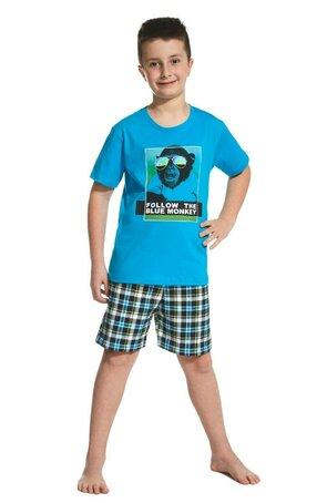 Pijamale baieti B790-055