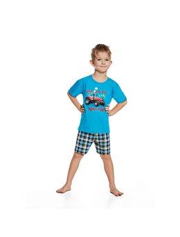 Pijamale baieti Cornette PK789-050